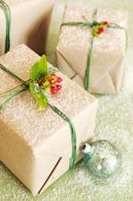 geschenke-zum-weihnachtsfest