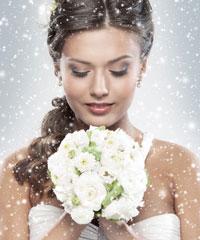 braut-im-schnee