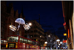weihnachtsdeko-in-london