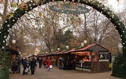 weihnachtsmarkt-london