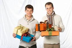 weihnachtsgeschenke-fuer-den-mann