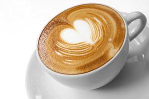 kaffee-zum-fest