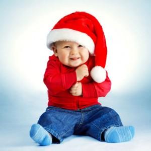 weihnachtsgeschenke-fürs-baby