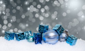 selbstgebastelte-karten-zu-weihnachten