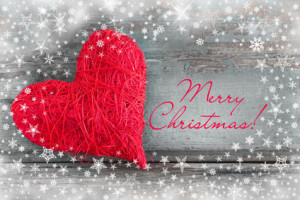 herz-merry-christmas