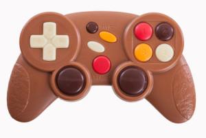 schokoladen-spiele-controller