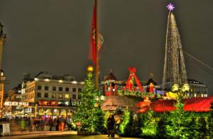 weihnachtsmarkt-in-hamburg