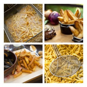 kulinarisches-aus-der-friteuse