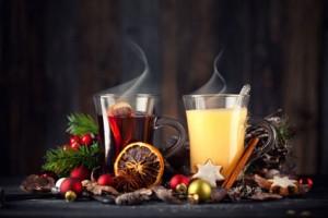 getraenke-zum-weihnachtsfest