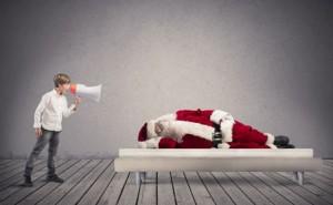 matratzen-verschenken-am-weihnachtsfest