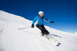 skiurlaub-verschenken