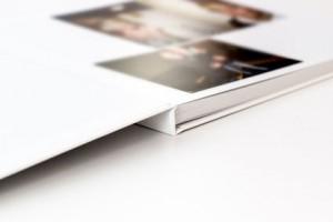 fotobuch-gestalten