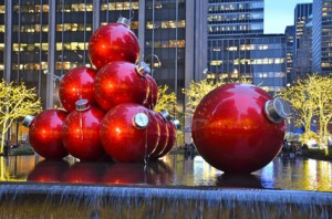 weihnachten-in-new-york