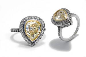 diamantringe
