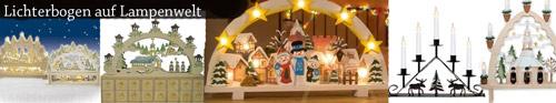 fensterdekoration weihnachten dekorationsideen fensterdeko weihnachtsdekoration. Black Bedroom Furniture Sets. Home Design Ideas