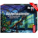 gef llte adventskalender online bestellen weihnachts advent kalender kaufen und verschenken. Black Bedroom Furniture Sets. Home Design Ideas