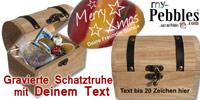 originelle und lustige geldgeschenke zu weihnachten. Black Bedroom Furniture Sets. Home Design Ideas