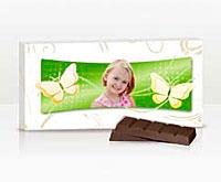 pers nliche fotoschokolade schokolade mit foto sowie. Black Bedroom Furniture Sets. Home Design Ideas