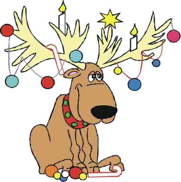Window color vorlagen tiere weihnachtstiere als for Vorlagen fensterbilder weihnachten kostenlos