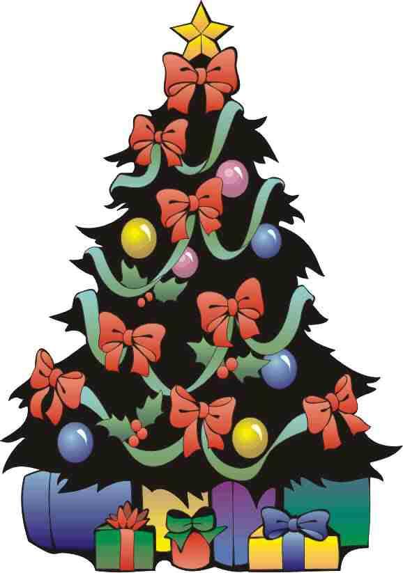 window color vorlagen weihnachtsbaum weihnachtsb ume als. Black Bedroom Furniture Sets. Home Design Ideas