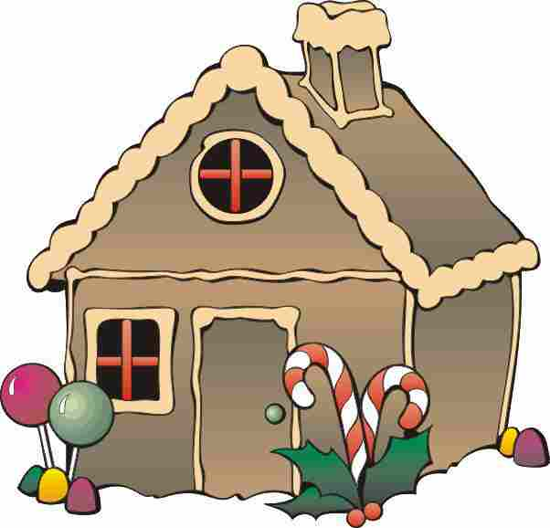 window color malvorlagen weihnachten  weihnachtliche