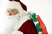 besondere und einfallsreiche geschenke zu weihnachten. Black Bedroom Furniture Sets. Home Design Ideas