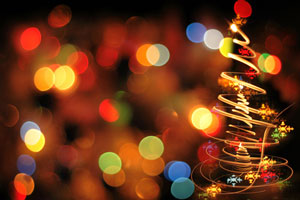 Günstige Weihnachtsbeleuchtung Aussen.Das Ideale Weihnachtsgeschenk Für Männer Weihnachtsideen24 De
