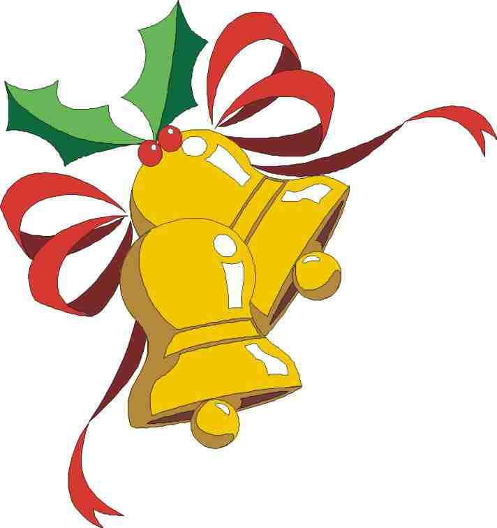 window color vorlagen glocken  weihnachtglocken als